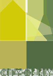 City of Ely Logo